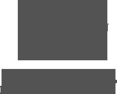 logos-certificeringen-footer
