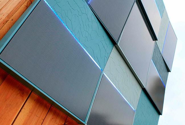 solarix-energie-leverende-gevel_2