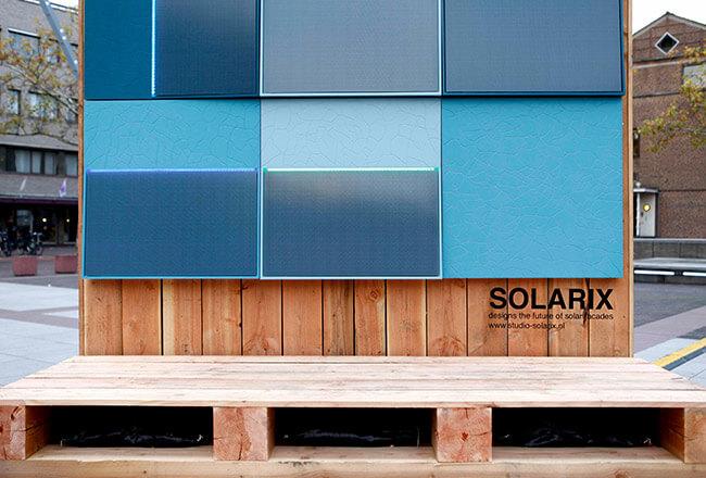 solarix-energie-leverende-gevel_4