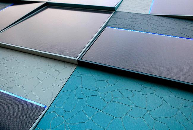 solarix-energie-leverende-gevel_5